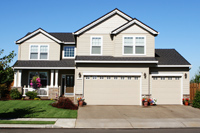 Residential Construction | General Contracting | Home Remodeling Services