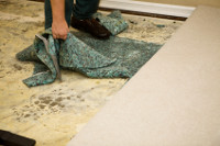 Water Damage | Drying Clean Up and Restoration Repair